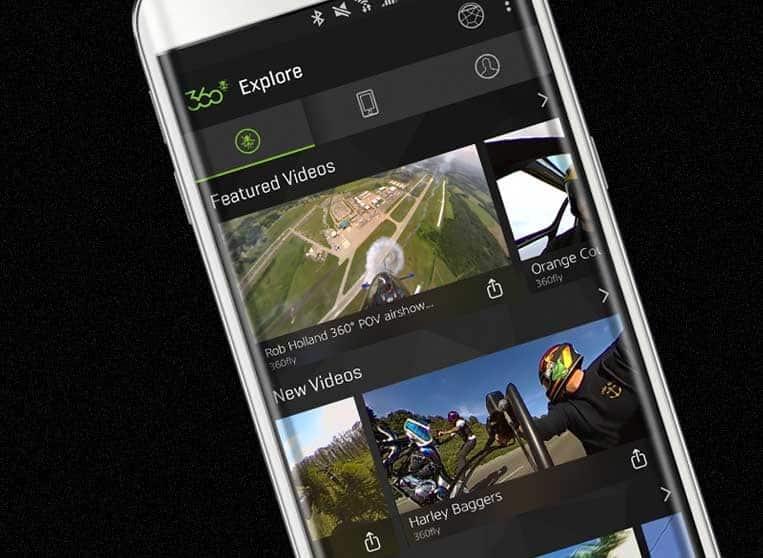 mobile-app-preview_28aec6c88cc4