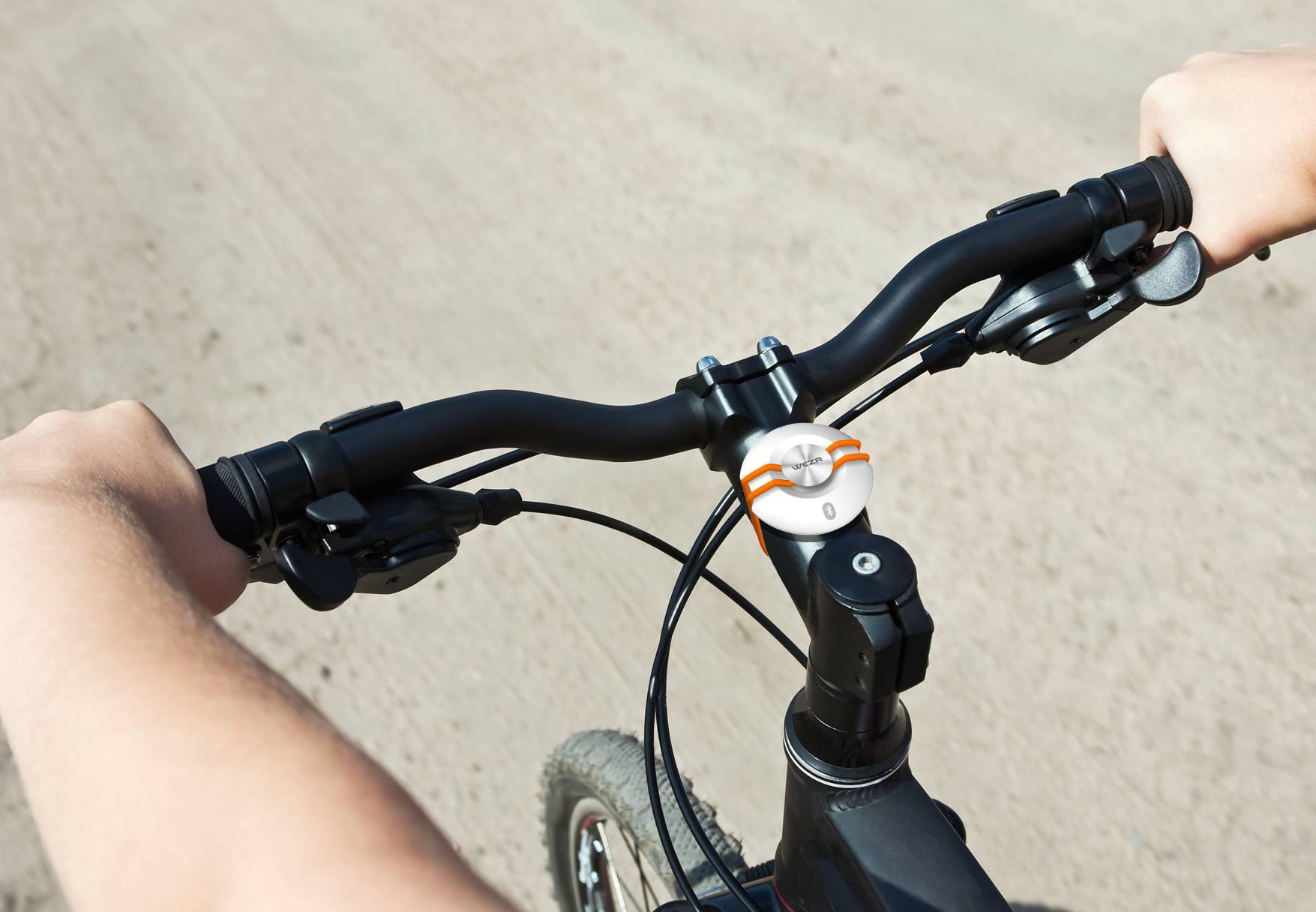biking-ride