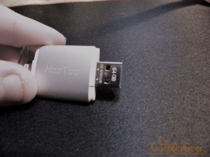 USB-Lightning