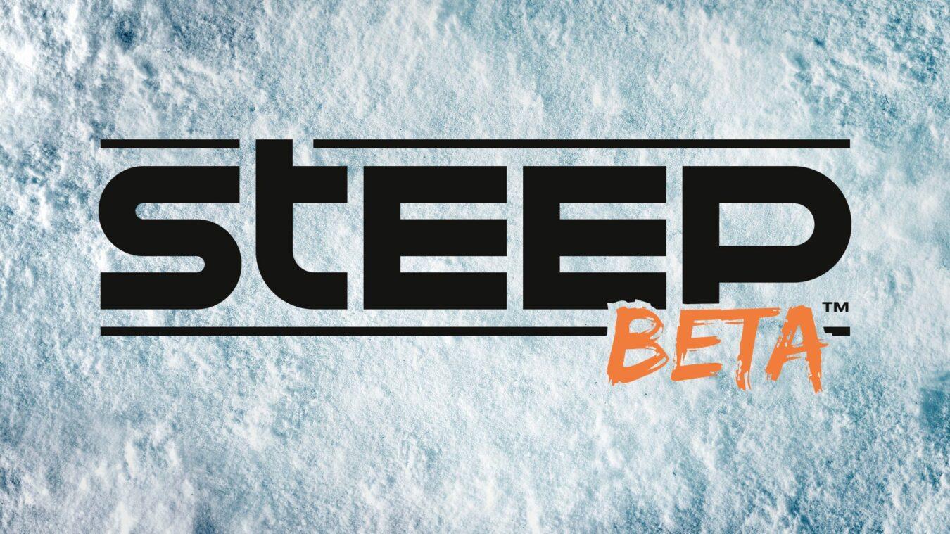 Photo de [TEST] Steep Bêta Ouverte: Un vent de fraîcheur avant l'hiver