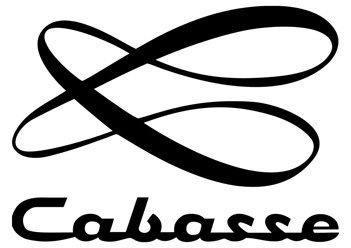 logo_cabasse