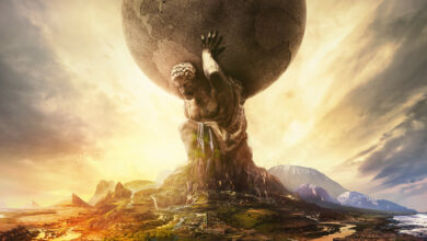 Photo of [TEST] Sid meier's Civilization 6, un classique revisité !