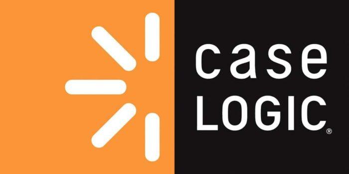sacoche_disque_dur_case-logic_portable_hard_drive_case_semi_rigide-201469-2