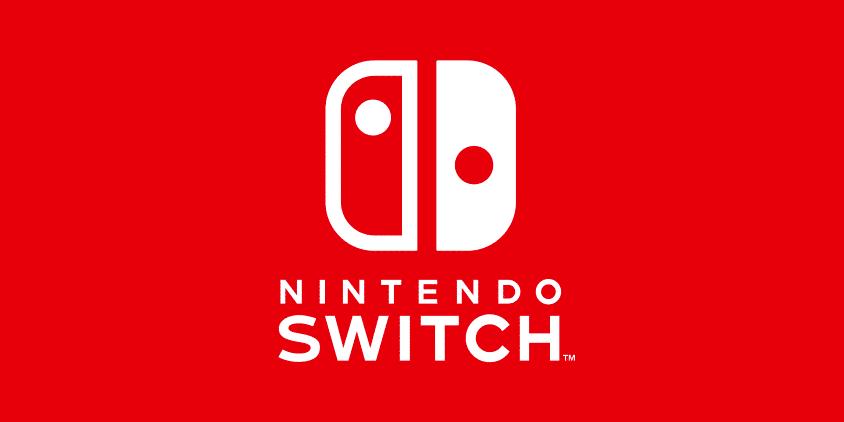 Photo of [NEWS] Nintendo Switch. Entre surprise, scepticisme et désillusion.