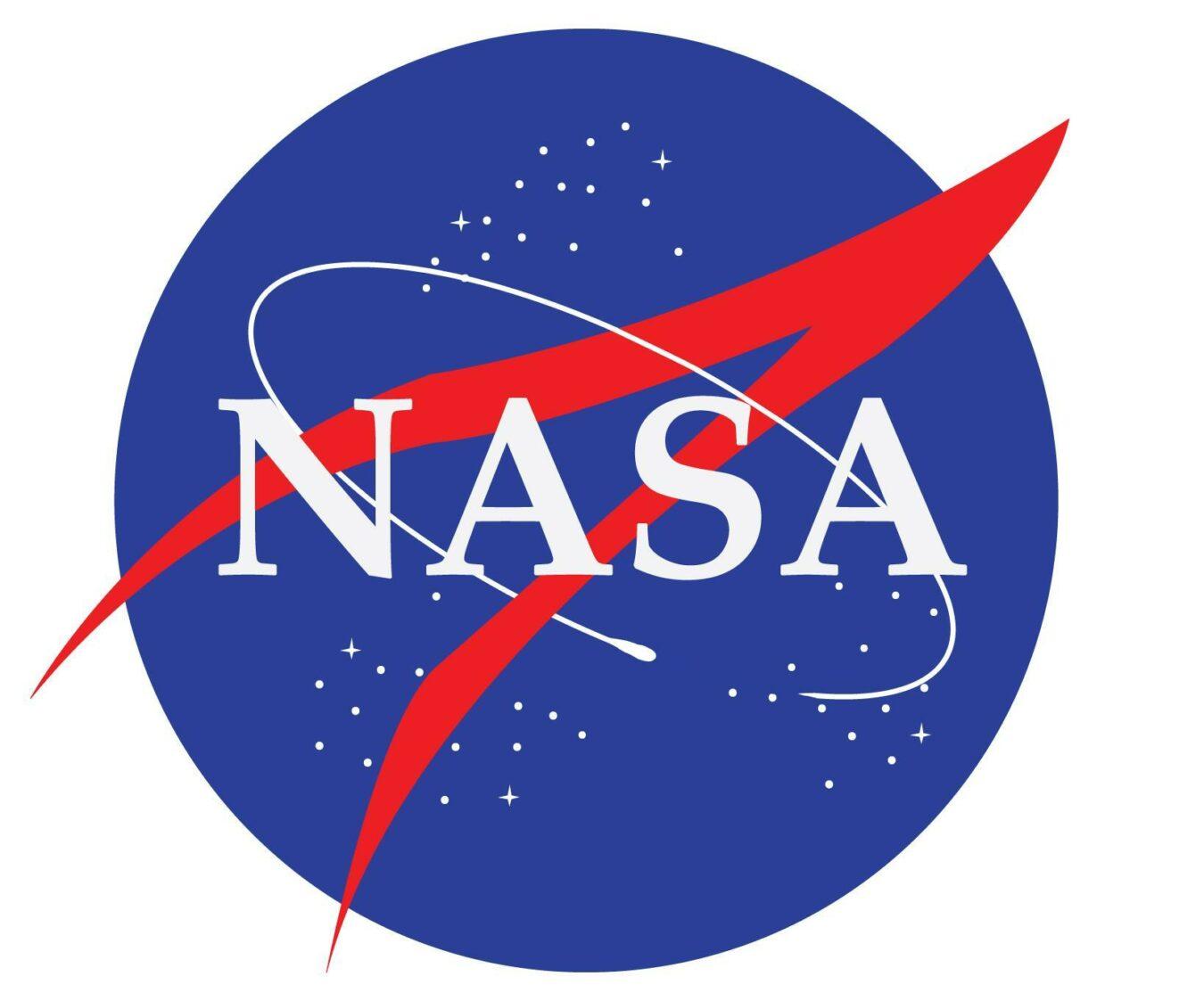 Photo de [Buzz et Clair] Une découverte importante de la NASA !