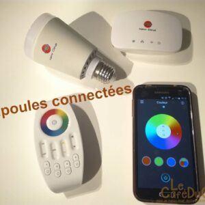 Amploues_Connectées_Front_Image
