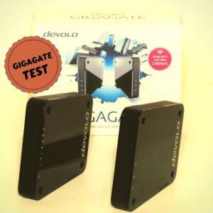 Gigagate