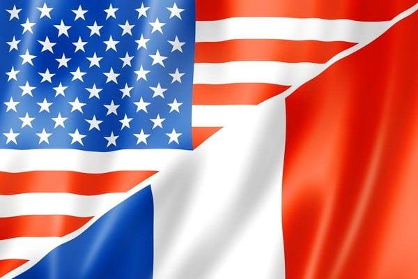 Photo of [NEWS] Partir aux Etats Unis : Optez Free !