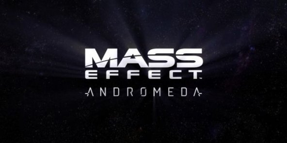 Photo of Vers l'infini et Andromède ! [Récap Mass Effect : Andromeda]