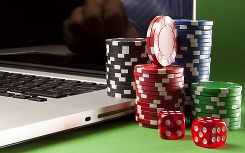 Photo de Les joueurs de casino modifient leurs habitudes