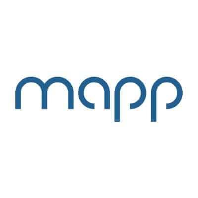 Photo de L'App Marketing est le nouvel outil marketing