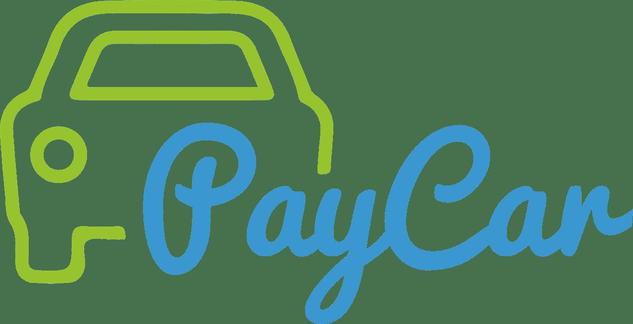 Photo de [NEWS] PayCar, où comment sécuriser la vente de véhicule d'occasion