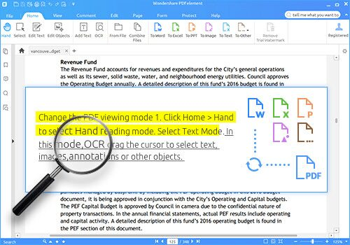 Photo of Comment éditer les images d'un document PDF