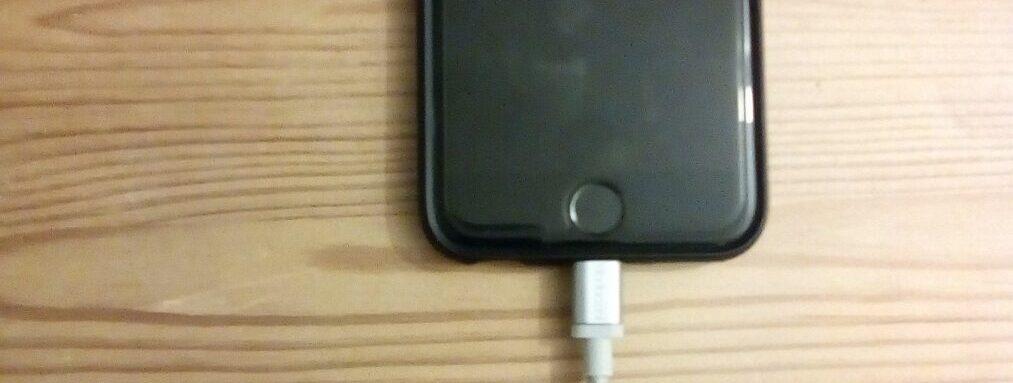 l'adaptateur Micro SD