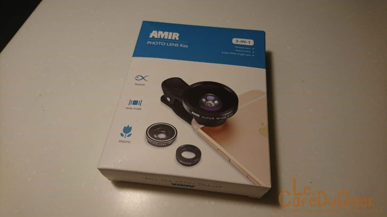 Photo of [TEST] Amir – Le kit lentille 3 en 1