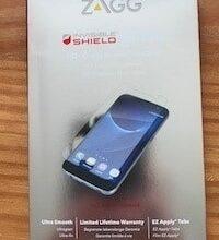 Photo of [Test] L'InvisibleShield Verre Trempé une très bonne protection pour le Samsung Galaxy S7