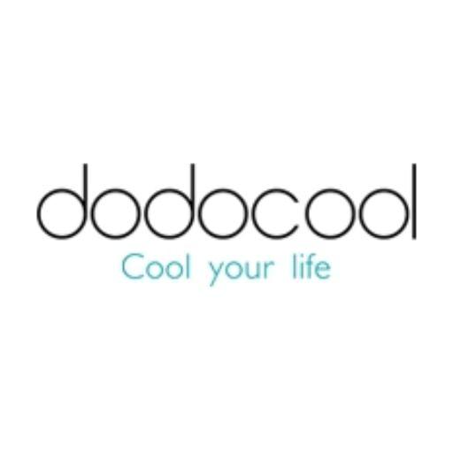 Photo de [TEST] Dodocool nous sort ses écouteurs intra-auriculaire, sans fils et efficaces