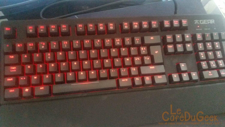 keyboard_rush_pro