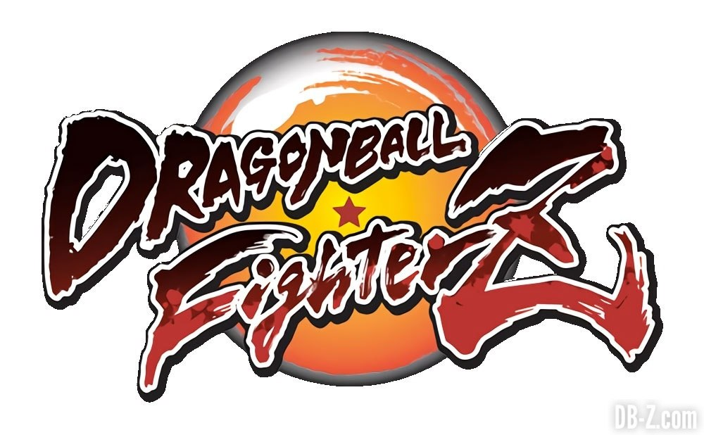 Photo of [NEWS] Dragon Ball Fighters Z !! Trailer de folie à l'E3 2017