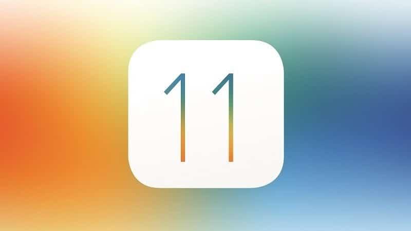 Photo of Les nouveautés du futur iOS 11 annoncées par Apple