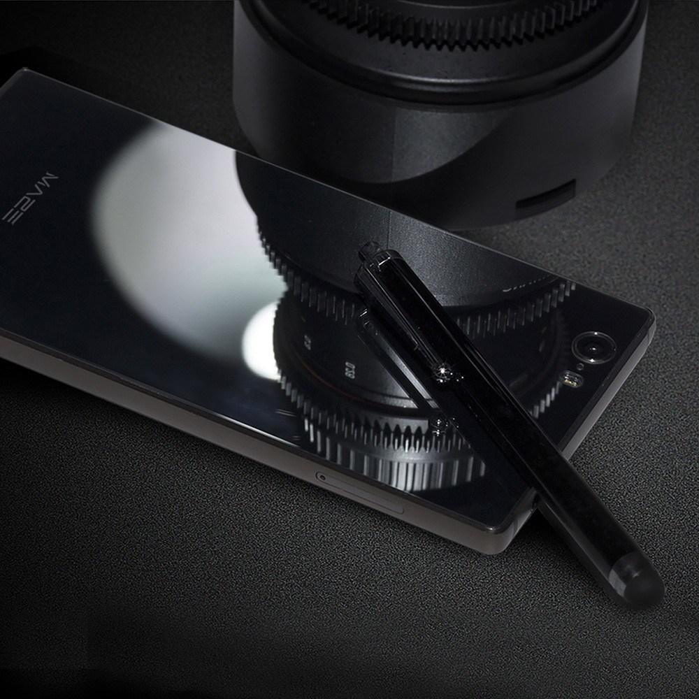 Photo of [TEST] Maze Blade, nouvelle marque et nouveau smartphone
