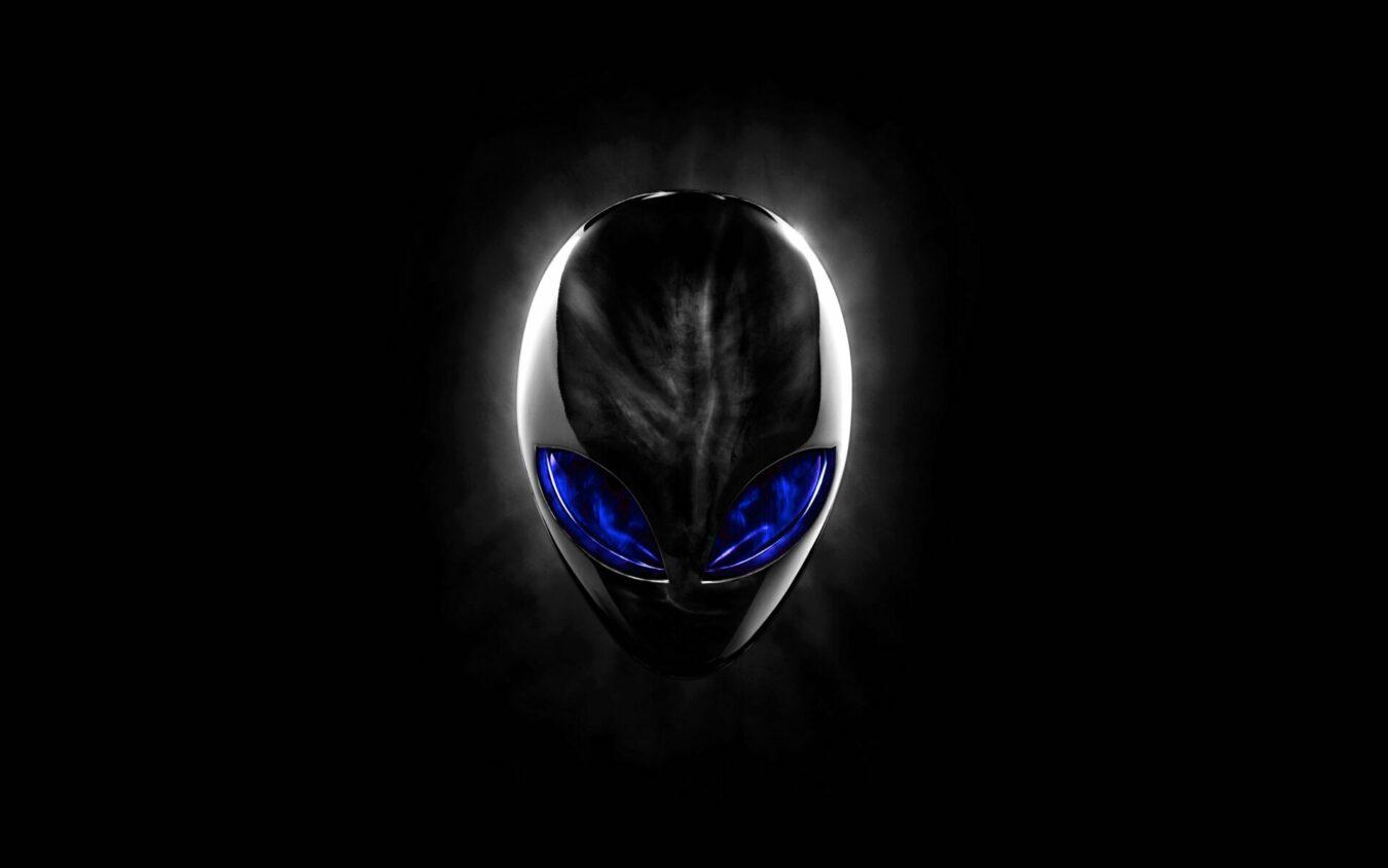 Photo de Alienware, la Gamescom au centre des nouveautés !!