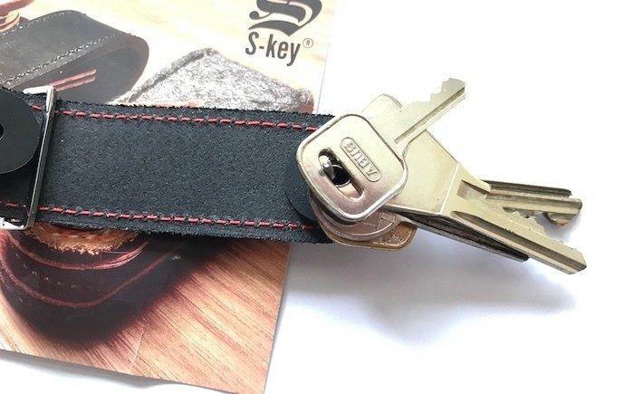 S-Key