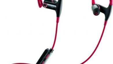 Photo of [TEST] Freedom In-Ear les écouteurs bluetooth dédiés au sport