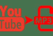 Photo of Comment télécharger de la musique sur Youtube ?