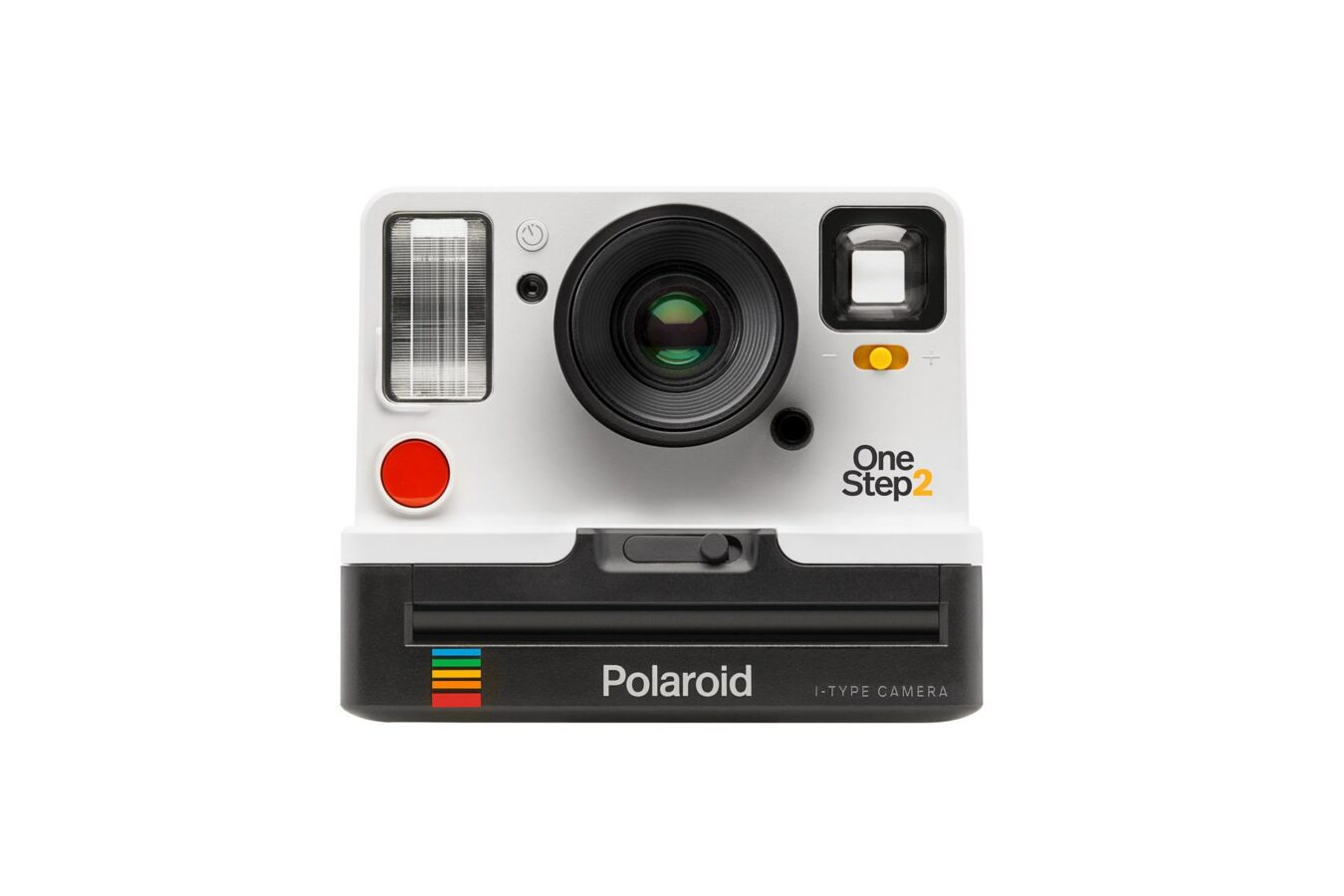 Photo de Polaroid Originals Onestep 2, un retour aux sources