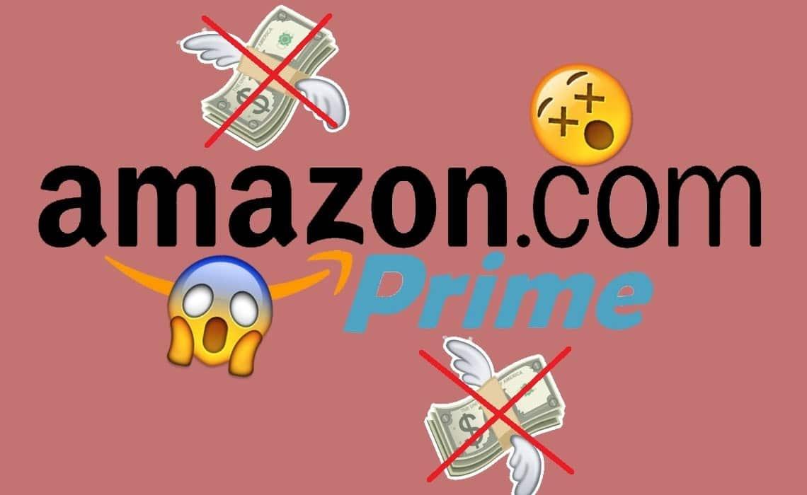 Photo de Amazon Prime est gratuit pour les jeunes ?