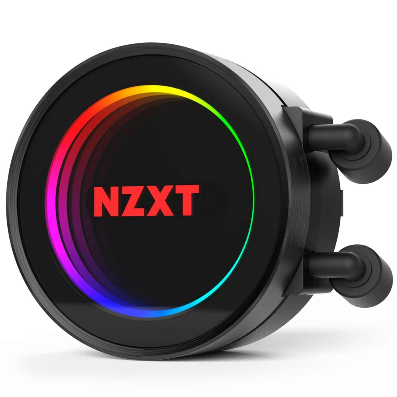 Photo de [TEST] NZXT Kraken X62, watercooling de haut vol