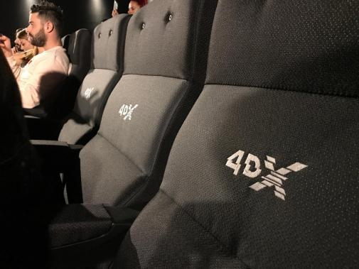 4dx_cinema_gaumont_montpellier_Jean-Baptiste_Decroix
