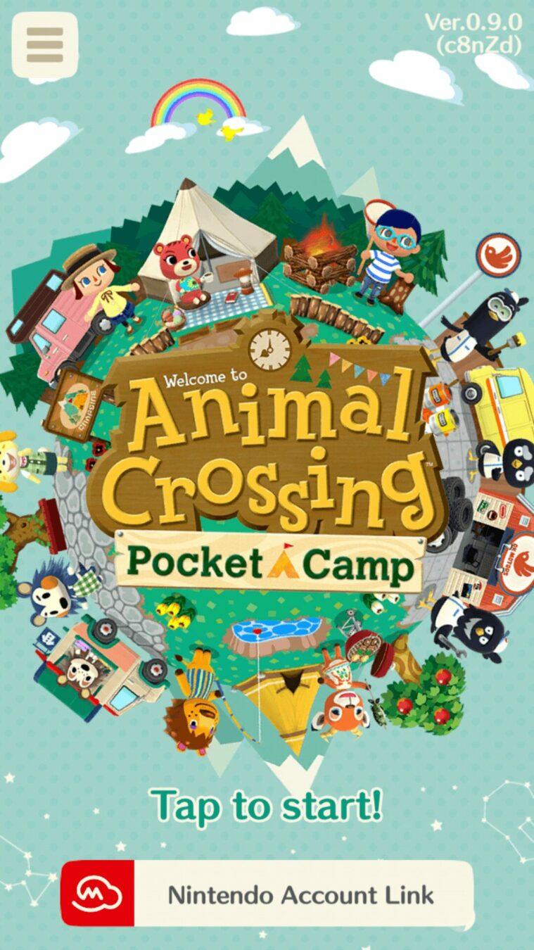 animal_crossing_pocket_camp_lcdg