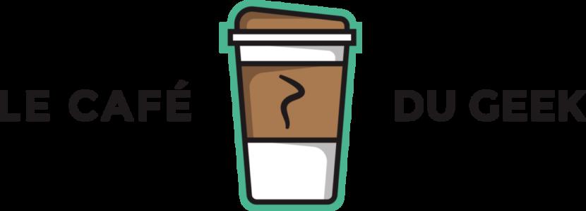 Le Café du Geek – LCDG