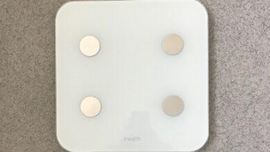 Photo of Test – iHealth Core (HS6) : La balance idéale pour les régimes