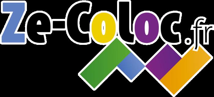 zecoloc_logo