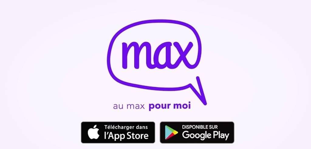 Photo of Startup – L'assistant de poche personnel «Max» par le Crédit Mutuel !
