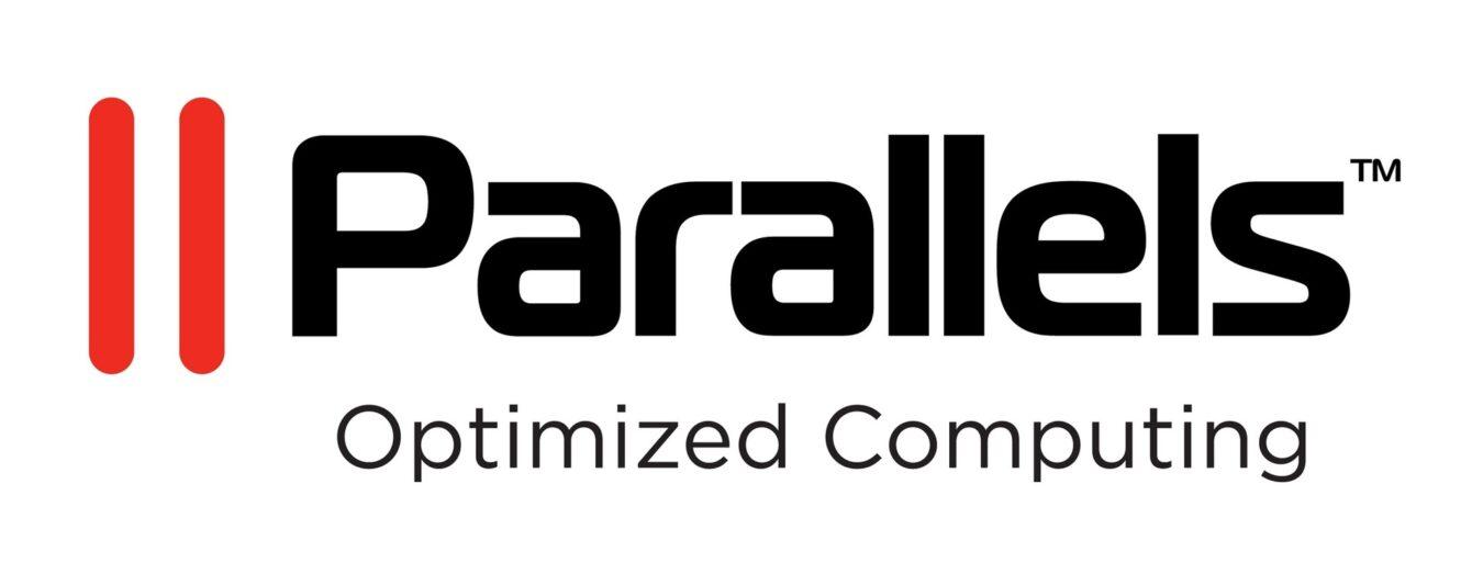 Photo de Test – Parallels Desktop 13 : La fluidité à l'état pur ! + Concours