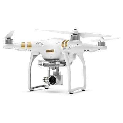 Photo of Bons Plans du Geek : DJI Phantom 3 à 415 € et bien d'autres – 21 novembre
