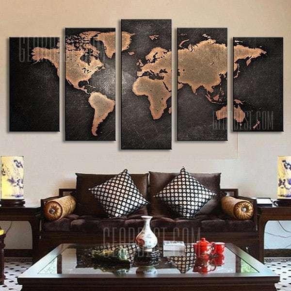 world_map_lcdg