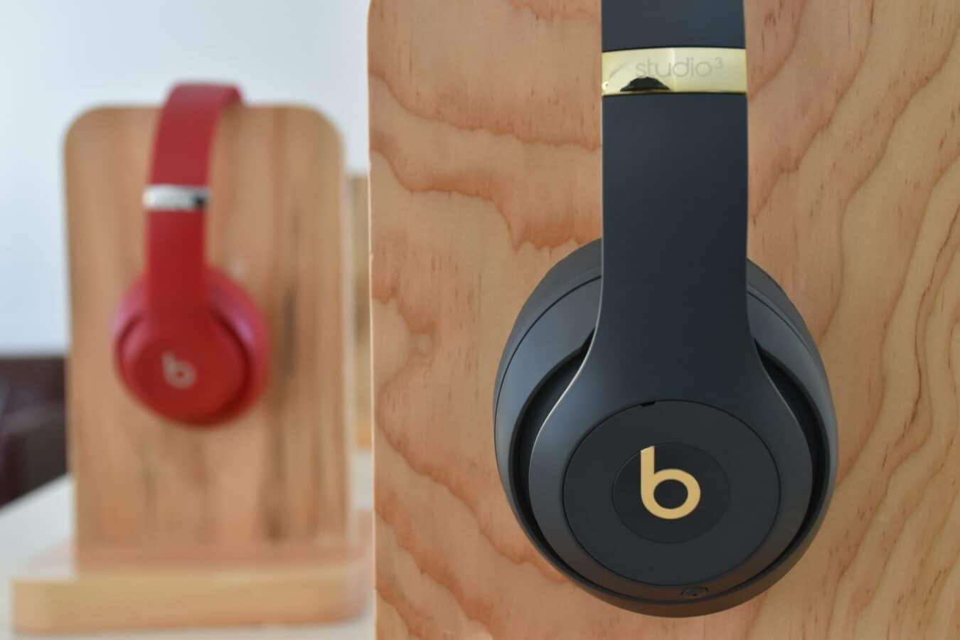 Photo of News – Beats présente sa nouvelle gamme à Paris