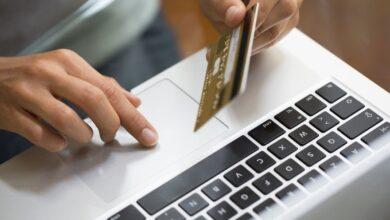 Photo of ACTU – Comment se protéger des achats à l'international ?