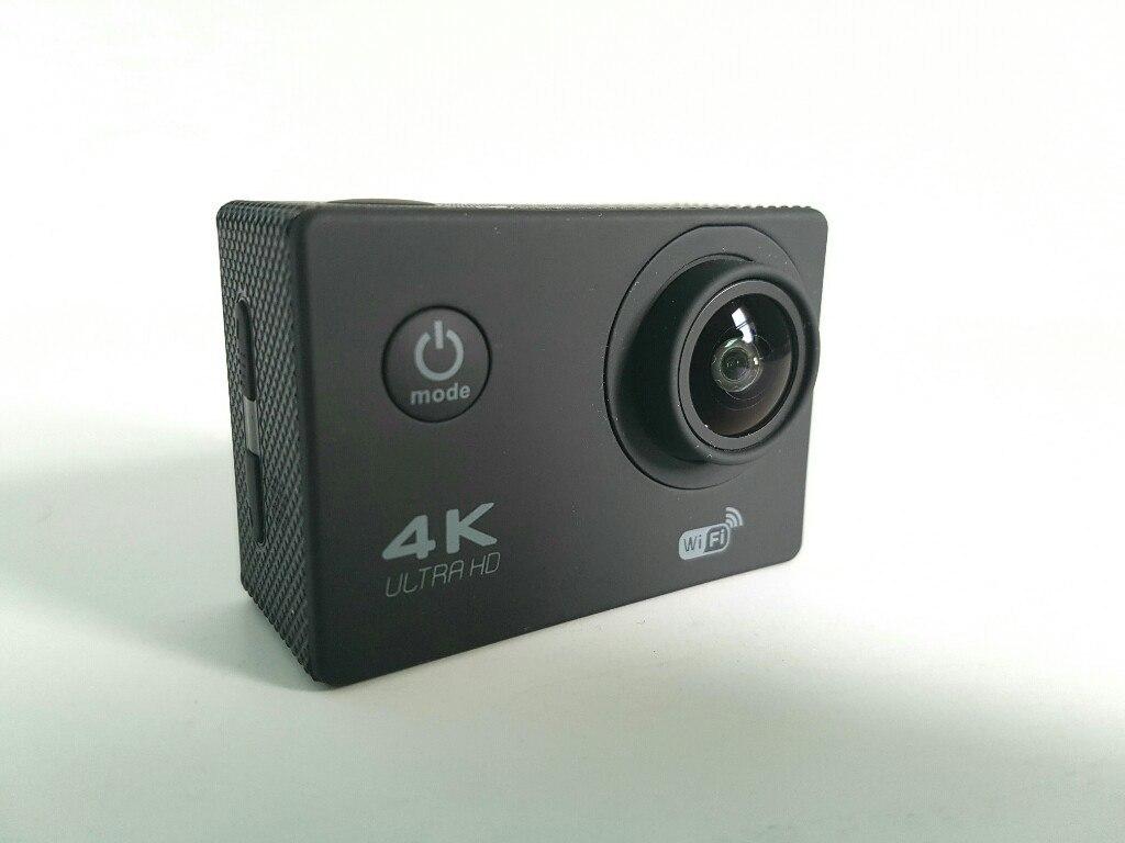 Photo de Les Bons Plans du Geek : Une Action Cam à moins de 20€ et d'autres – 6 Novembre