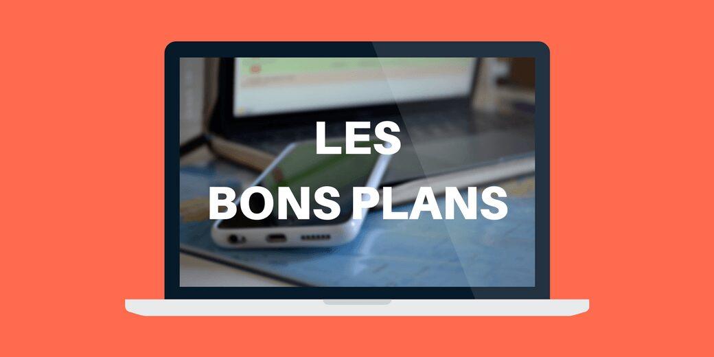 Photo of Les Bons Plans du Geek : L'imprimante Creality3D à 288€ et bien d'autres – 30 Novembre