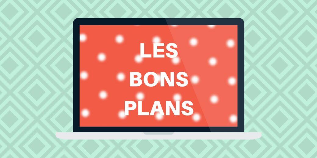 Photo of Les Bons Plans du Geek : Le Black Friday vous en met plein les yeux – 23 novembre