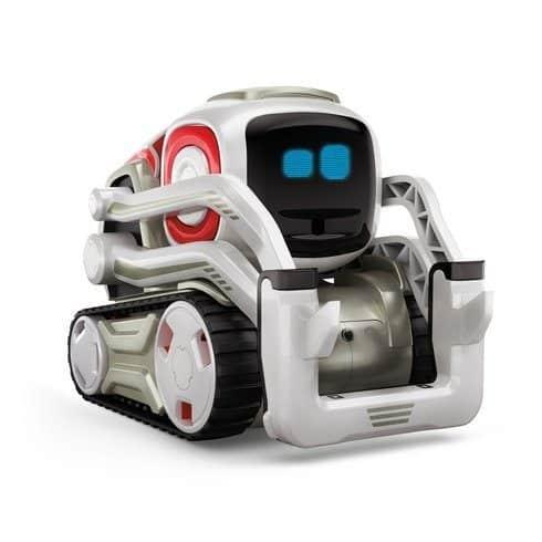 offrir robot cosmoz