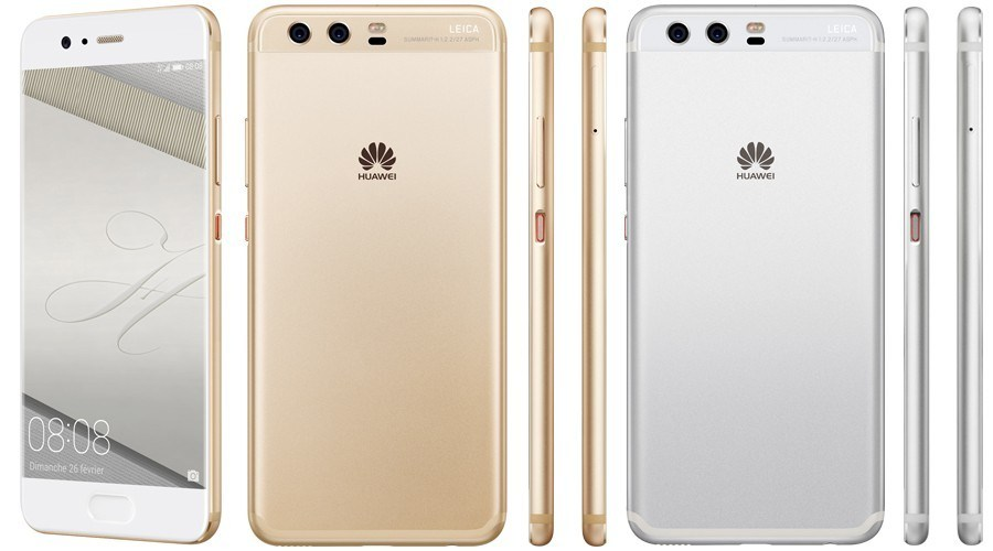 Photo de Les Bons Plans du Geek : -150€ sur le Huawei P10 Plus et bien d'autres – 27 Novembre