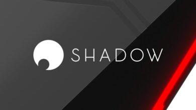 Photo of Shadow accessible à tous pour bientôt ! #buzzetclair