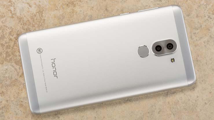 Photo de Les Bons Plans du Geek : -70€ sur le Huawei Honor 6X et autres – 4 Décembre